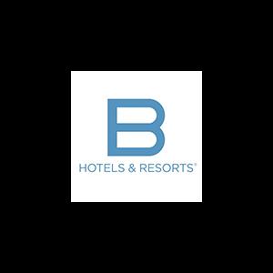 Logo-BHotels