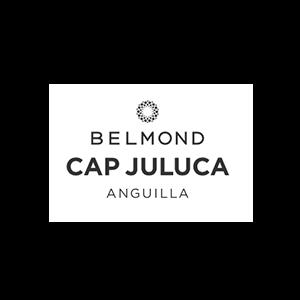 Logo-BelmondCapJuluca