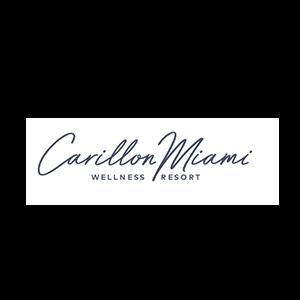 Logo-CarillonMiami