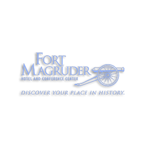 Logo-FortMagruder