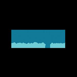 Logo-Marenas