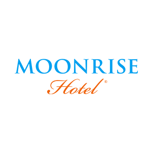 Logo-Moonrise