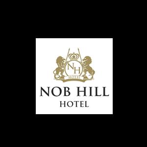 Logo-NobHill