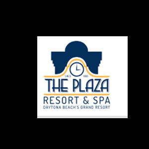 Logo-Plaza