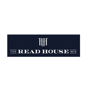 Logo-ReadHouse