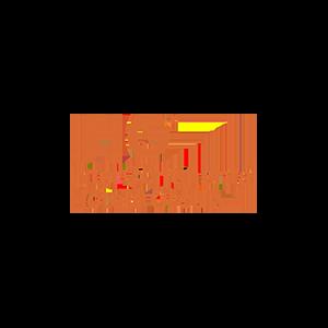 Logo-IHG