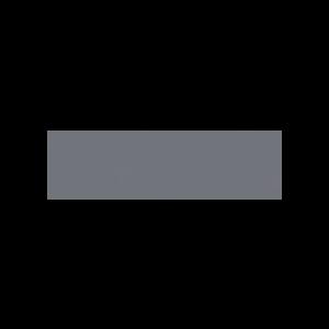 Logo-Kimpton