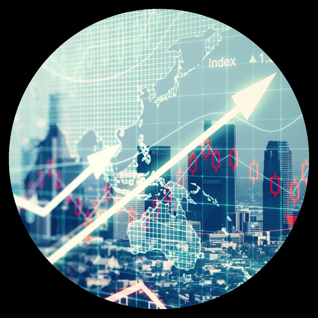 Logo-OTA Market Manager Optimization and Distribution