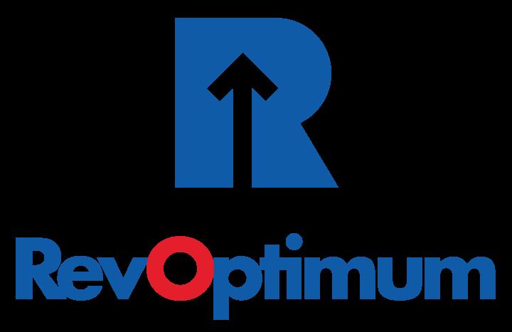 revoptimum-b-symbol-type