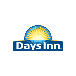 Logo-DaysInn