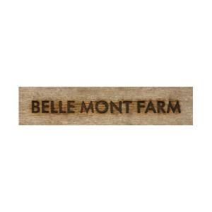 Logo-BelleMontFarm