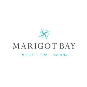 Logo-Marigot Bay