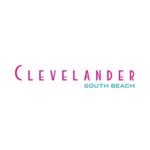 Logo-Clevelander