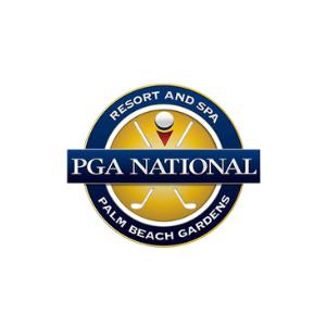 Logo-PGA