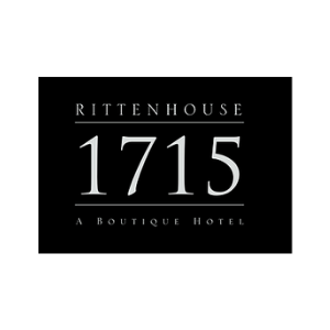 Logo-Rittenhouse1715