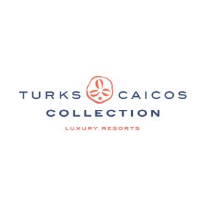 Logo-TurksCaicos