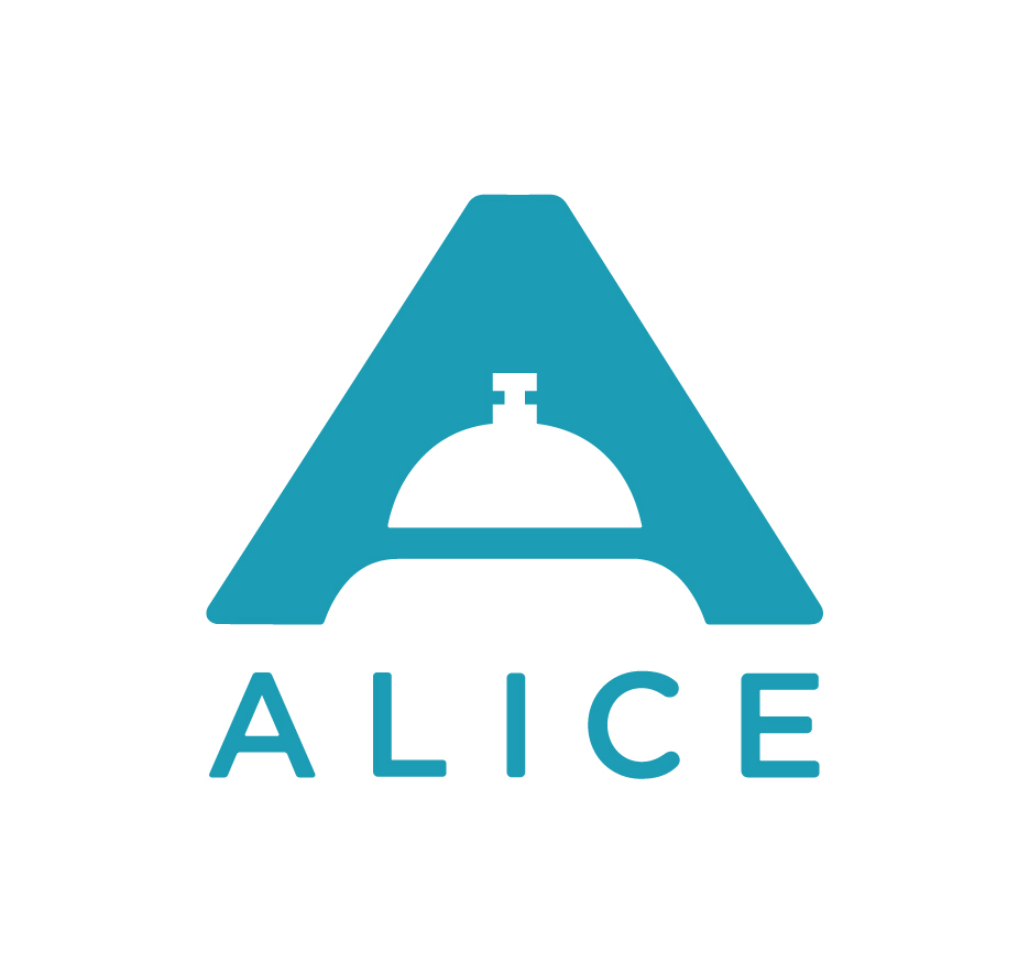 ALICE Hotel Operations Platform